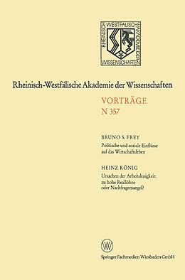 Cover: https://exlibris.azureedge.net/covers/9783/5310/8357/5/9783531083575xl.jpg
