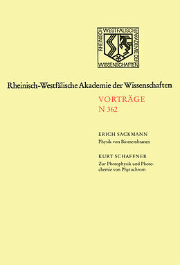 Cover: https://exlibris.azureedge.net/covers/9783/5310/8362/9/9783531083629xl.jpg