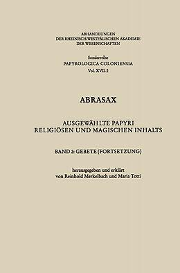 Cover: https://exlibris.azureedge.net/covers/9783/5310/9930/9/9783531099309xl.jpg