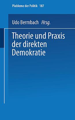 Cover: https://exlibris.azureedge.net/covers/9783/5311/1145/2/9783531111452xl.jpg