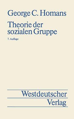 Cover: https://exlibris.azureedge.net/covers/9783/5311/1158/2/9783531111582xl.jpg