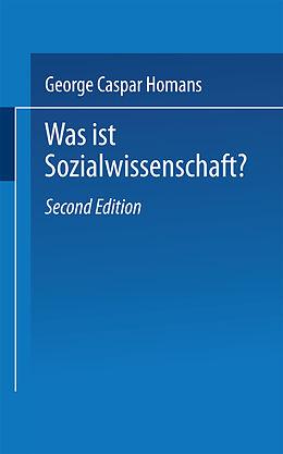 Cover: https://exlibris.azureedge.net/covers/9783/5311/1164/3/9783531111643xl.jpg