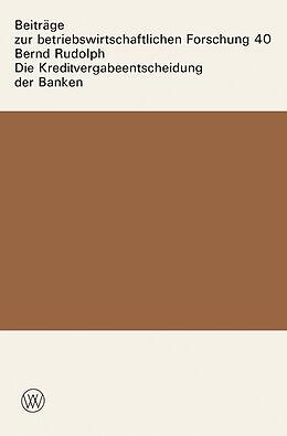 Cover: https://exlibris.azureedge.net/covers/9783/5311/1248/0/9783531112480xl.jpg