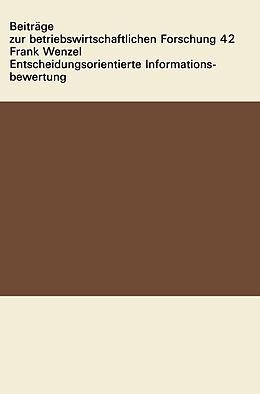Cover: https://exlibris.azureedge.net/covers/9783/5311/1304/3/9783531113043xl.jpg