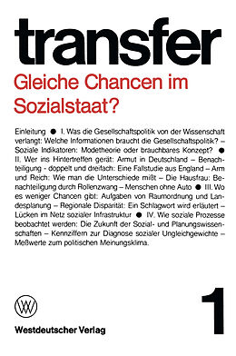 Cover: https://exlibris.azureedge.net/covers/9783/5311/1316/6/9783531113166xl.jpg