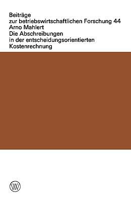 Cover: https://exlibris.azureedge.net/covers/9783/5311/1345/6/9783531113456xl.jpg