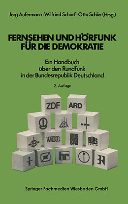 Cover: https://exlibris.azureedge.net/covers/9783/5311/1395/1/9783531113951xl.jpg