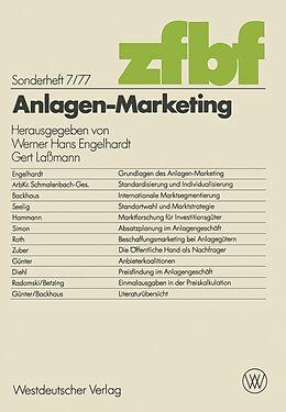 Cover: https://exlibris.azureedge.net/covers/9783/5311/1445/3/9783531114453xl.jpg