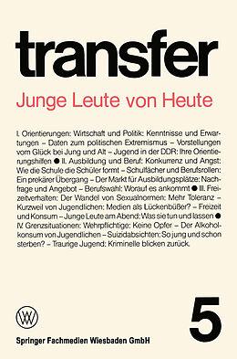 Cover: https://exlibris.azureedge.net/covers/9783/5311/1461/3/9783531114613xl.jpg