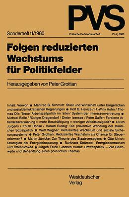 Cover: https://exlibris.azureedge.net/covers/9783/5311/1535/1/9783531115351xl.jpg