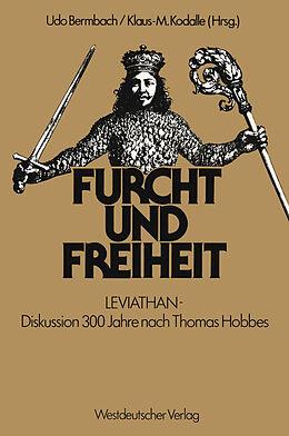 Cover: https://exlibris.azureedge.net/covers/9783/5311/1567/2/9783531115672xl.jpg