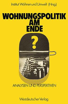 Cover: https://exlibris.azureedge.net/covers/9783/5311/1572/6/9783531115726xl.jpg