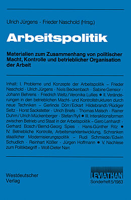 Cover: https://exlibris.azureedge.net/covers/9783/5311/1641/9/9783531116419xl.jpg