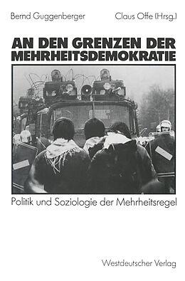 Cover: https://exlibris.azureedge.net/covers/9783/5311/1651/8/9783531116518xl.jpg