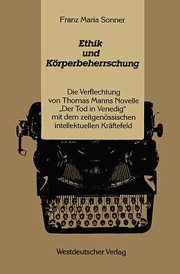 Cover: https://exlibris.azureedge.net/covers/9783/5311/1683/9/9783531116839xl.jpg