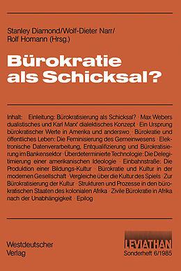 Cover: https://exlibris.azureedge.net/covers/9783/5311/1690/7/9783531116907xl.jpg