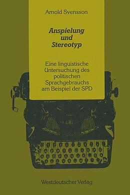 Cover: https://exlibris.azureedge.net/covers/9783/5311/1691/4/9783531116914xl.jpg