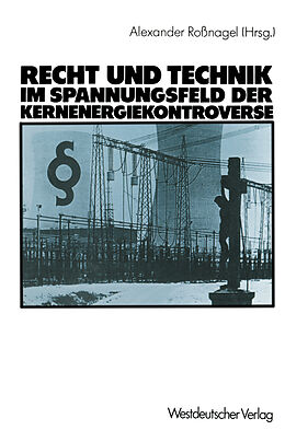 Cover: https://exlibris.azureedge.net/covers/9783/5311/1694/5/9783531116945xl.jpg