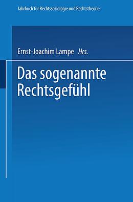Cover: https://exlibris.azureedge.net/covers/9783/5311/1720/1/9783531117201xl.jpg
