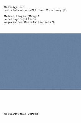 Cover: https://exlibris.azureedge.net/covers/9783/5311/1728/7/9783531117287xl.jpg