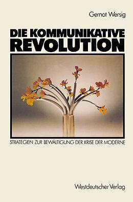Cover: https://exlibris.azureedge.net/covers/9783/5311/1734/8/9783531117348xl.jpg