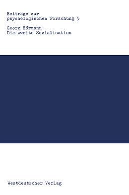 Cover: https://exlibris.azureedge.net/covers/9783/5311/1747/8/9783531117478xl.jpg