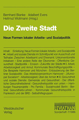 Cover: https://exlibris.azureedge.net/covers/9783/5311/1764/5/9783531117645xl.jpg