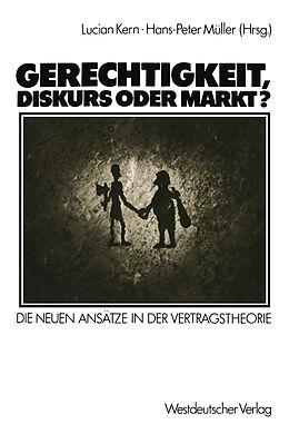 Cover: https://exlibris.azureedge.net/covers/9783/5311/1788/1/9783531117881xl.jpg