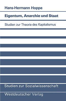 Cover: https://exlibris.azureedge.net/covers/9783/5311/1811/6/9783531118116xl.jpg