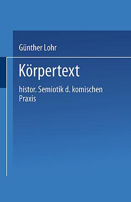 Cover: https://exlibris.azureedge.net/covers/9783/5311/1836/9/9783531118369xl.jpg