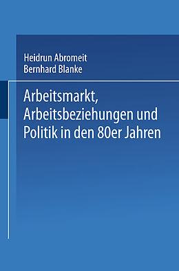 Cover: https://exlibris.azureedge.net/covers/9783/5311/1859/8/9783531118598xl.jpg