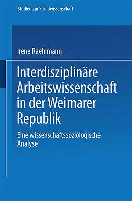 Cover: https://exlibris.azureedge.net/covers/9783/5311/1918/2/9783531119182xl.jpg