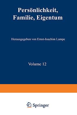 Cover: https://exlibris.azureedge.net/covers/9783/5311/1949/6/9783531119496xl.jpg