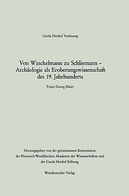 Cover: https://exlibris.azureedge.net/covers/9783/5311/1965/6/9783531119656xl.jpg