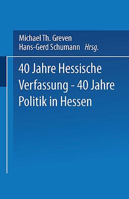 Cover: https://exlibris.azureedge.net/covers/9783/5311/2047/8/9783531120478xl.jpg