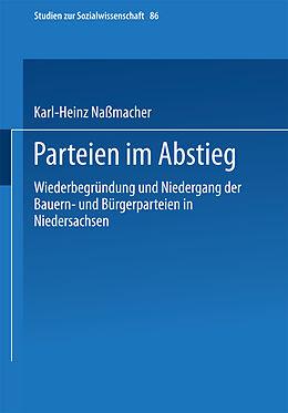 Cover: https://exlibris.azureedge.net/covers/9783/5311/2084/3/9783531120843xl.jpg