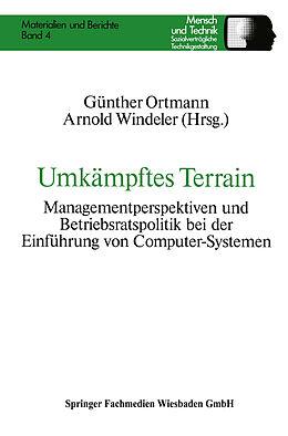 Cover: https://exlibris.azureedge.net/covers/9783/5311/2105/5/9783531121055xl.jpg
