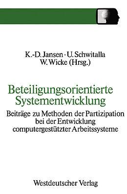 Cover: https://exlibris.azureedge.net/covers/9783/5311/2106/2/9783531121062xl.jpg