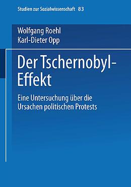 Cover: https://exlibris.azureedge.net/covers/9783/5311/2127/7/9783531121277xl.jpg