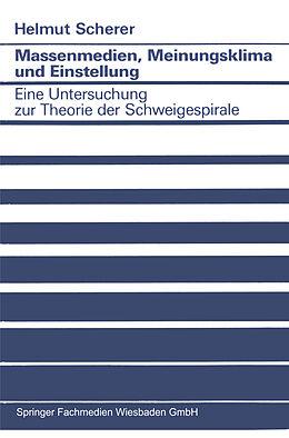 Cover: https://exlibris.azureedge.net/covers/9783/5311/2160/4/9783531121604xl.jpg