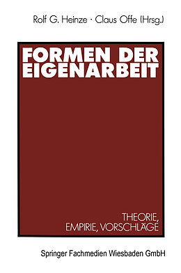 Cover: https://exlibris.azureedge.net/covers/9783/5311/2164/2/9783531121642xl.jpg