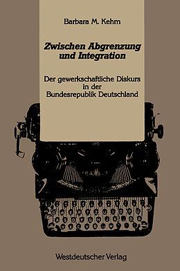 Cover: https://exlibris.azureedge.net/covers/9783/5311/2180/2/9783531121802xl.jpg
