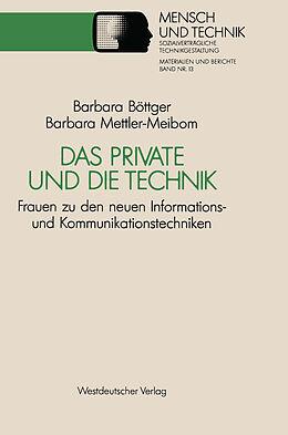Cover: https://exlibris.azureedge.net/covers/9783/5311/2236/6/9783531122366xl.jpg
