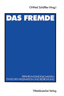 Cover: https://exlibris.azureedge.net/covers/9783/5311/2245/8/9783531122458xl.jpg