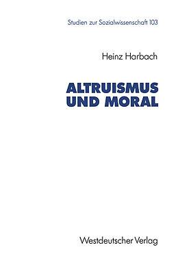 Cover: https://exlibris.azureedge.net/covers/9783/5311/2272/4/9783531122724xl.jpg