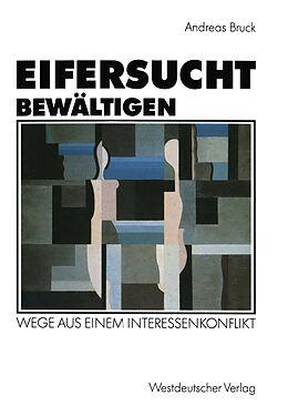 Cover: https://exlibris.azureedge.net/covers/9783/5311/2275/5/9783531122755xl.jpg