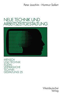 Cover: https://exlibris.azureedge.net/covers/9783/5311/2302/8/9783531123028xl.jpg
