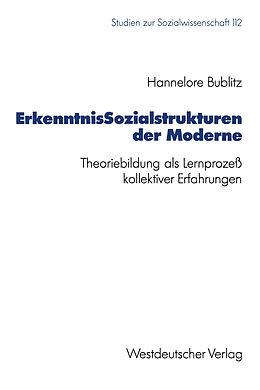Cover: https://exlibris.azureedge.net/covers/9783/5311/2307/3/9783531123073xl.jpg