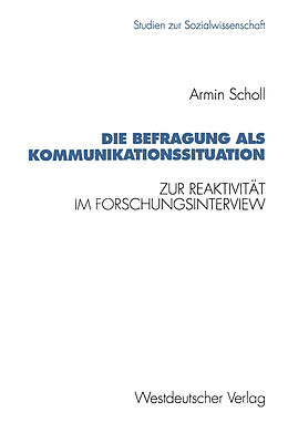 Cover: https://exlibris.azureedge.net/covers/9783/5311/2338/7/9783531123387xl.jpg