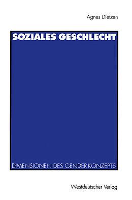 Cover: https://exlibris.azureedge.net/covers/9783/5311/2341/7/9783531123417xl.jpg